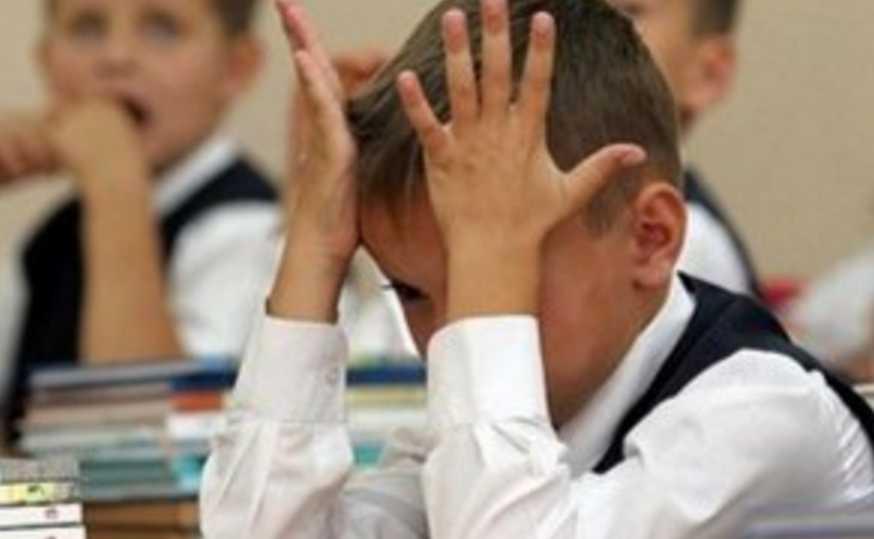 «Верила, что он женится на ней»: Учительница долго насиловала 11-летнего мальчика