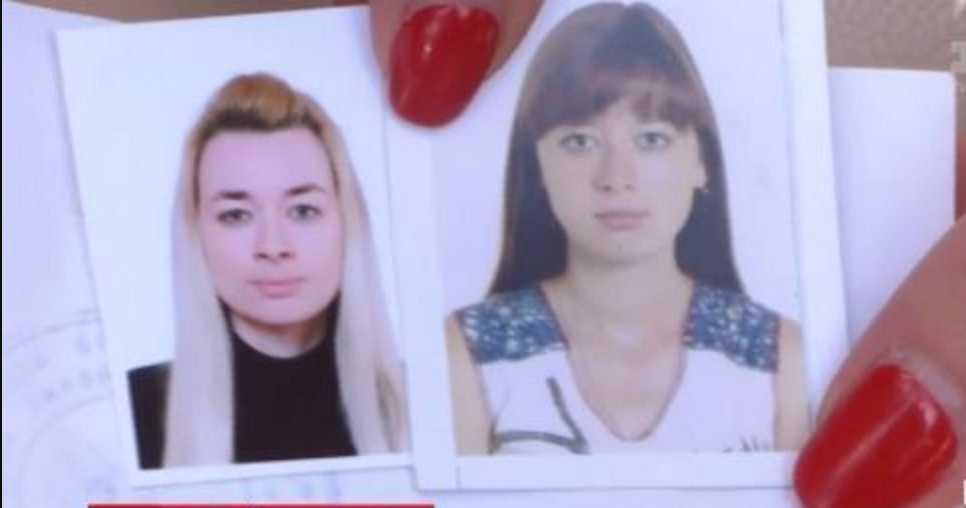 В Виннице задержали мужчину, что расстрелял в спину мать 6-летней девочки
