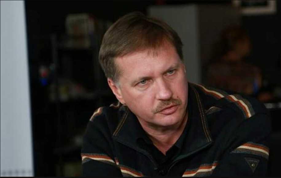 «Бандеровцы убивают за русский язык!»: Чорновил сделал резкое заявление в адрес Кравчука