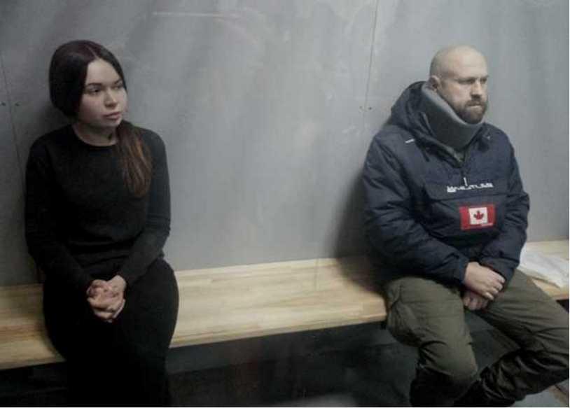 Резонансное ДТП в Харькове: скандал с исчезновением ключевого свидетеля получил новый поворот