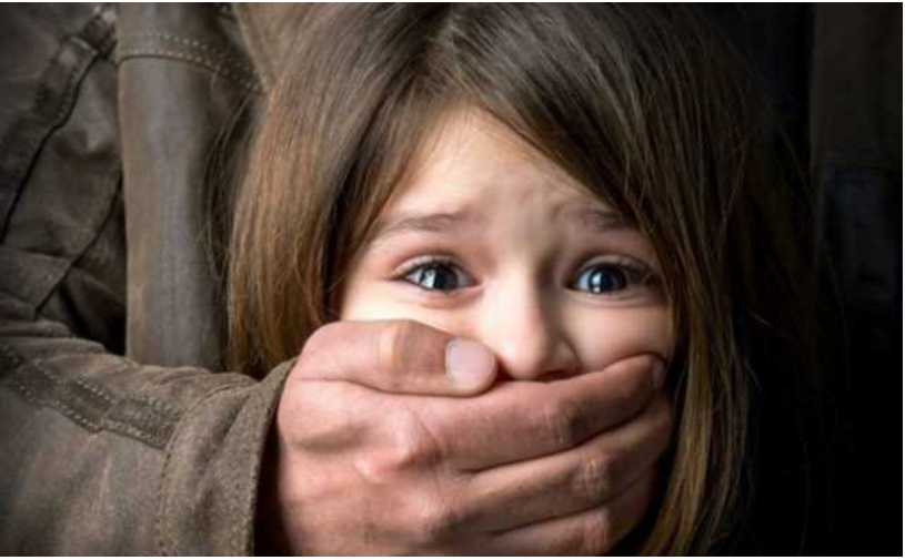 «Зятягнув жертву к реке и там …»: Священника задержали за изнасилование школьницы