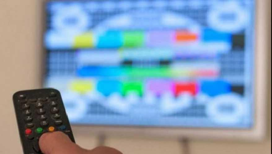 Запретил суд! Отключение аналогового телевидения в Украине отложили