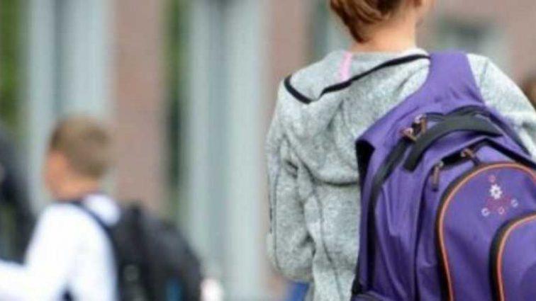 Причины неизвестны: во Львове ночью подростки сбежали из приюта для несовершеннолетних