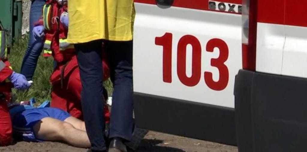 Погибли девять детей: ужасное ДТП, автобус столкнулся с грузовиком