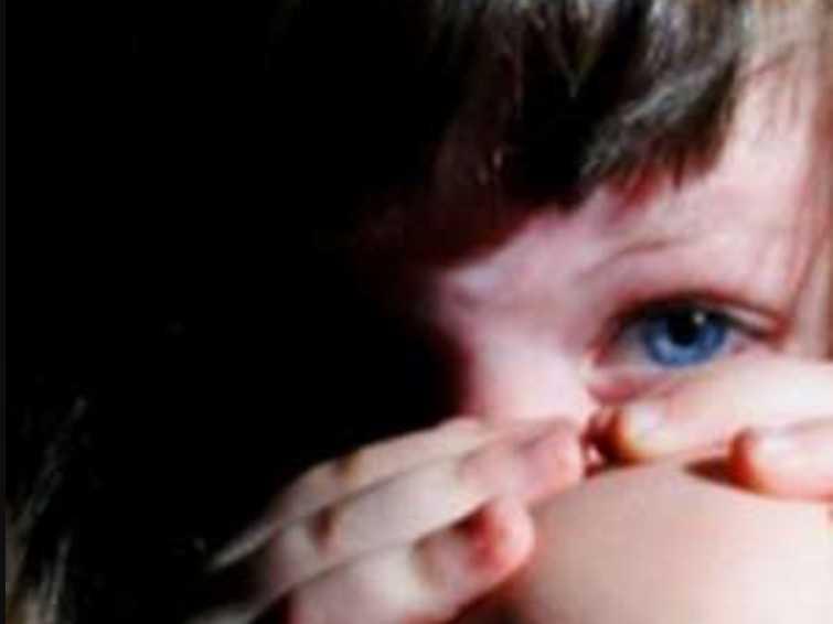 «Довели до отчаяния»: Мать хотела свести счеты с жизнью на глазах у испуганных детей