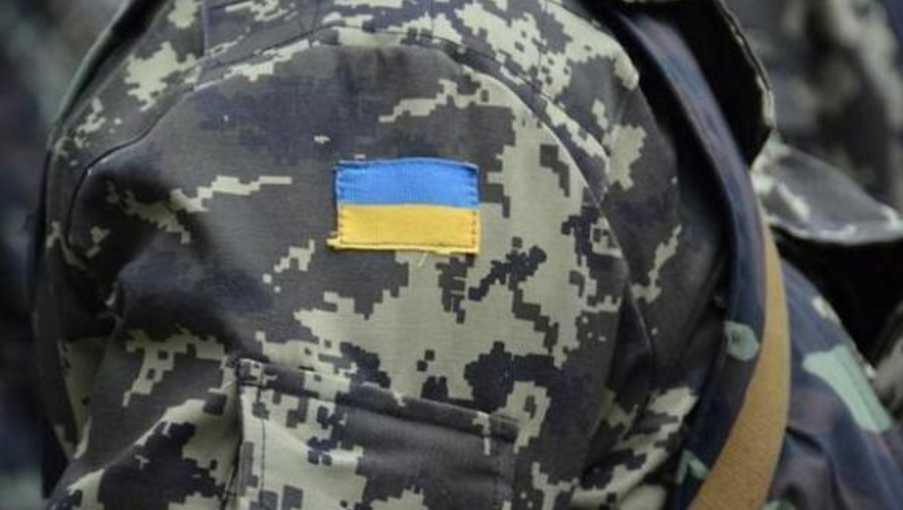 «Прямо в голову»: На Донбассе солдат застрелил сослуживца