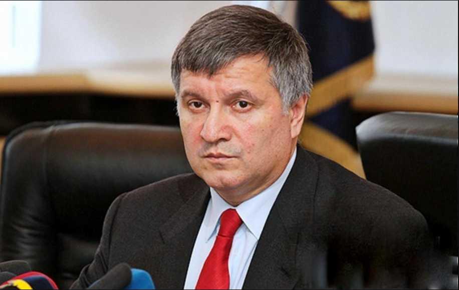 Подчиненный Авакова рассказал о подготовке покушения на шефа