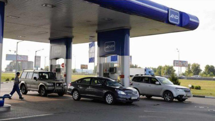Украинских водителей ждет неприятный сюрприз: предупредили о новом подорожании