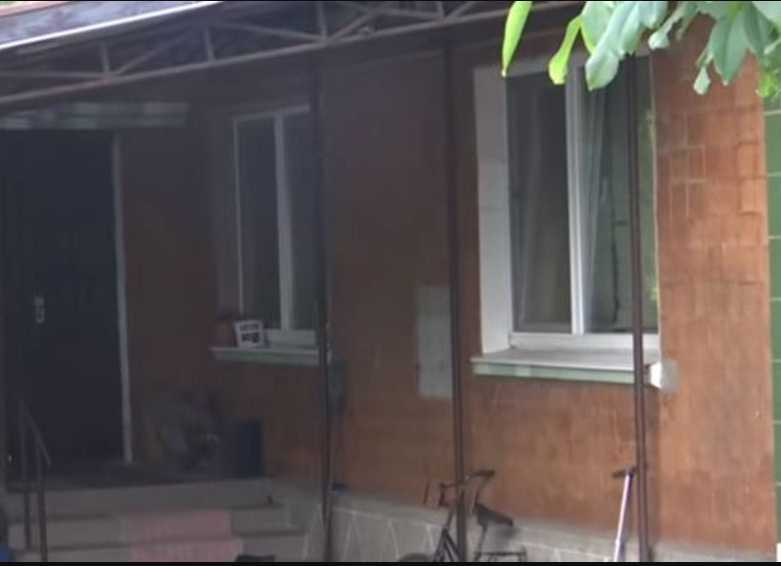 «Вы мне с Полиночкой испортили всю жизнь»: Сообщили подробности убийства отцом 8-летнего ребенка в Житомирской области