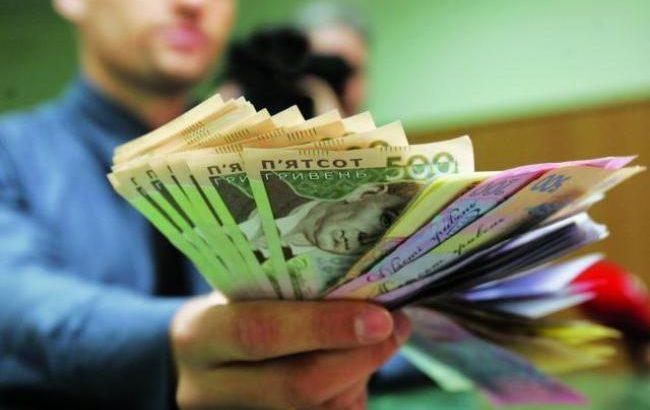 Должникам Алиментов подготовили новые «сюрпризы»: Чего стоит ожидать на этот раз
