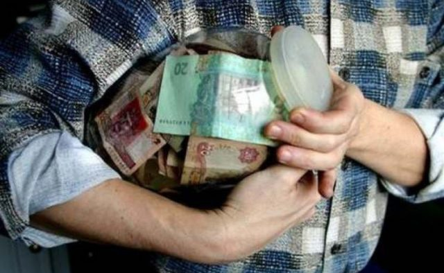 Придется расплачиваться за чужие долги: Украинцам подготовили новые сюрпризы
