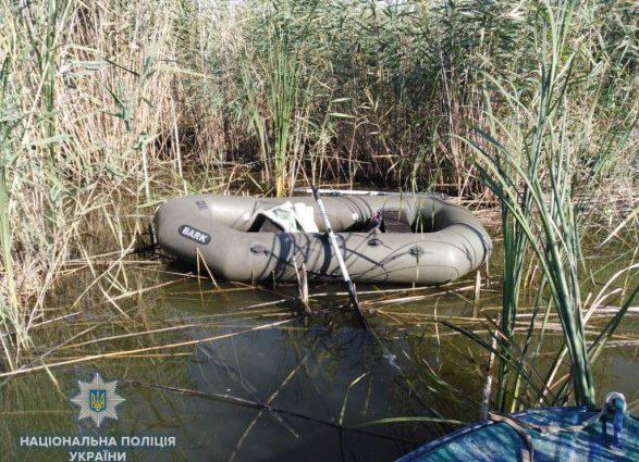 «Пошел рыбачить и не вернулся»: В Одесской области нашли тело мальчика, которого искали несколько дней