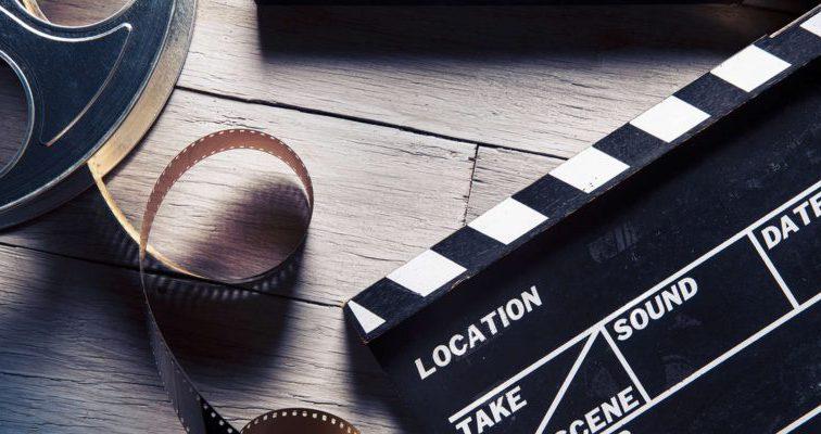На кинофестивале разгорелся скандал: во Львове показали фильм с другом «Л / ДНР»