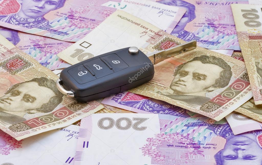 Новые сюрпризы для украинцев: в Украине нашли новый способ выбить деньги у водителей