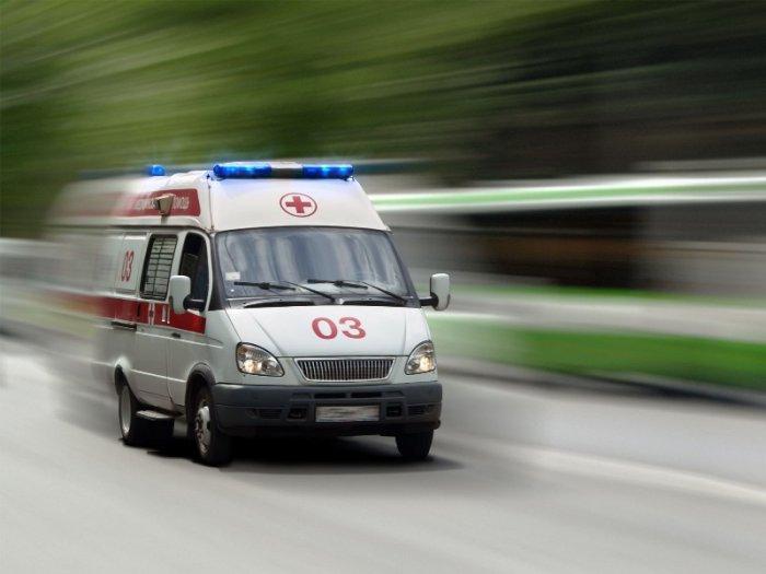 Новые правила вызова экстренной помощи: в каких случаях «скорая» приедет гарантированно
