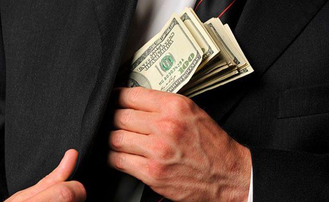 Афера на 600 миллионов: В Киеве банк массово обманул украинцев