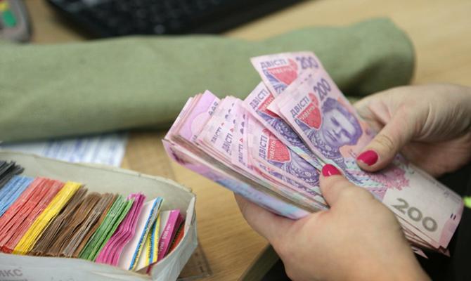 Деньги за мусор: как новые правила отразятся в платежках