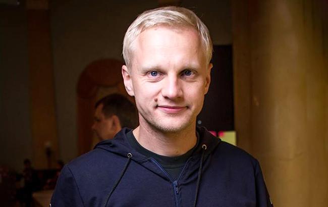 Наравне с Кучмой: Шабунин сделал новую скандальное заявление о Медведчуке