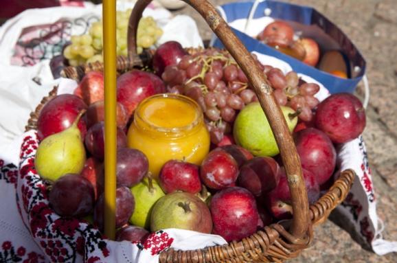 Яблочный Спас 19 августа: Чего не стоит делать в этот день, чтобы не навлечь на себя горе