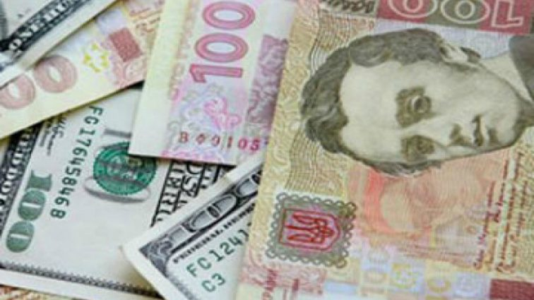 «Превысил отметку 27 грн.» Почему доллар стал дорожать преждевременно и сколько это будет продолжаться