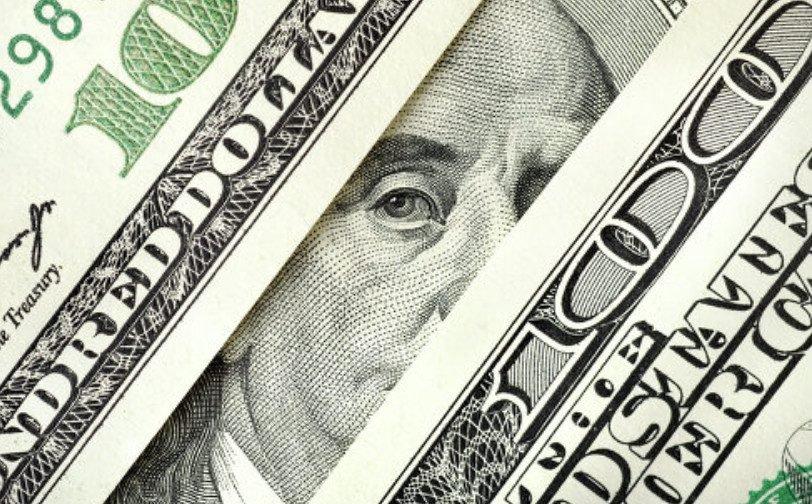 Доллар в Украине продолжает расти: Нацбанк сообщил на сколько «просел» курс гривны