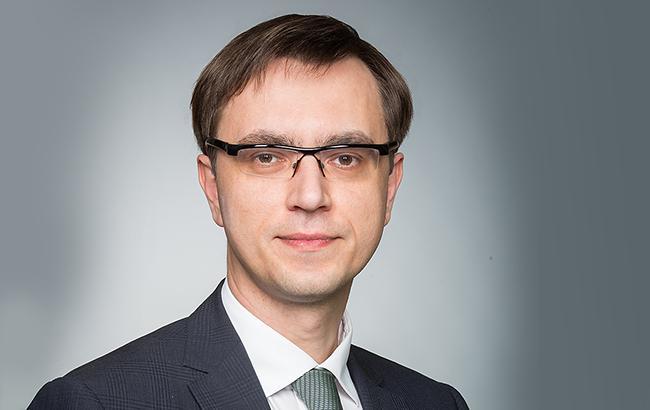 Автомобильные переходы — следующий шаг: Министр Емельян сделал еще одно громкое заявление