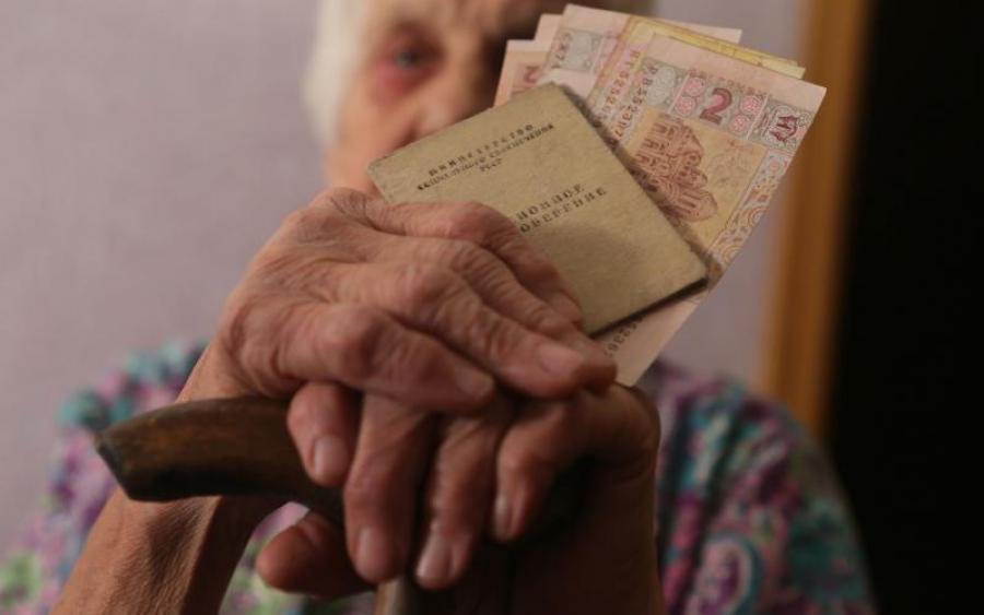 Новые правила для Украинской: в Минсоцполитики рассказали, чего ждать пенсионерам