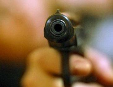 «Разозлился и выстрелил в невесту»: Неадекватный парень жестоко убил свою девушку в день ее рождения