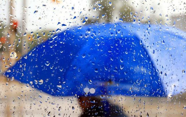 Адская жара и грозы: синоптики сообщили прогноз погоды на День Независимости