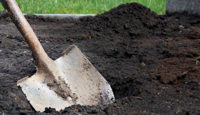 «Задушил, а труп закопал в сарае»: В Чернигове отец жестоко убил собственного ребенка