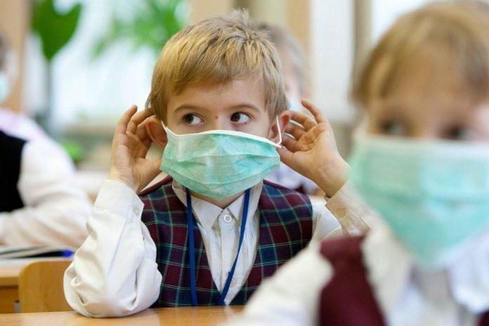 Сезон эпидемии уже близко: Что нужно знаки украинцам и когда ждать вспышки заболевания