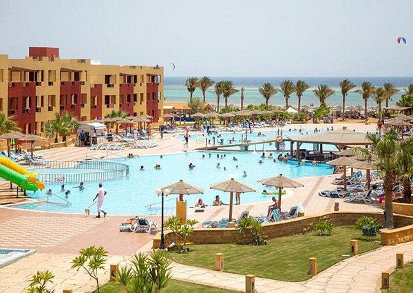 Трагедия на популярном курорте: При загадочных обстоятельствах погибли отдыхающие