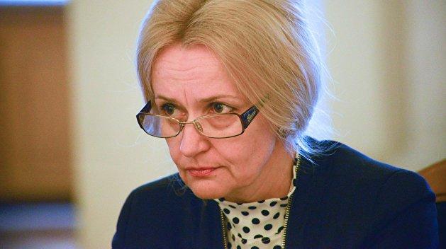 Скандал в прямом эфире: Червоненко сцепился с Фарион обозвав ее душевнобольной