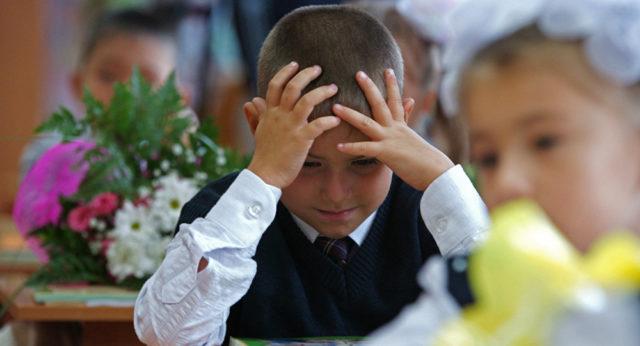 Множество учителей попадут под сокращение? Стало известно как будет работать новая образовательная реформа, что нужно знать каждому