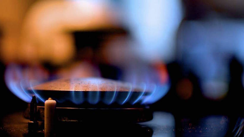 Цены на газ будут расти в течение двух лет! в » Нафтогазе » озвучили результат переговоров с МВФ
