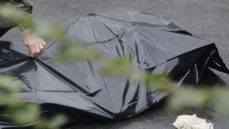 Его практически порезали на куски: в Херсоне в недостроенном доме обнаружили тело парня