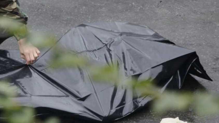 В Москве трагически погиб украинец: первые подробности трагедии