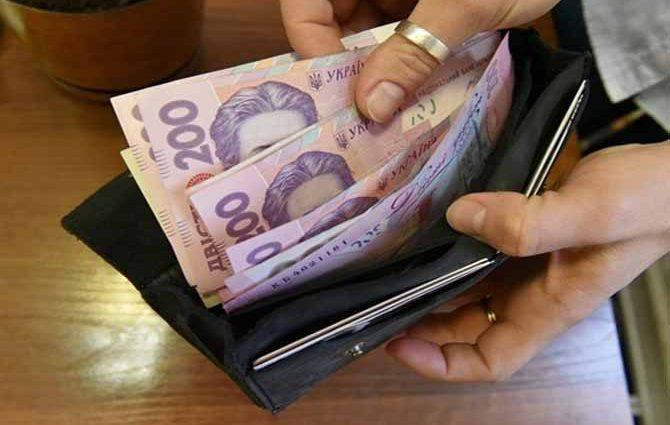 Уже с 1 января: В Украине увеличат социальные выплаты
