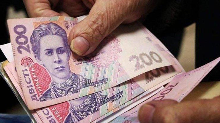 Выплачивать пенсии в Украине будут по новому: как «минималка» повлияет на размер социальных выплат