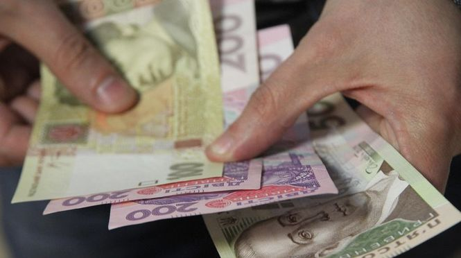 По 4 тыс. с каждого украинца на пенсии: объяснили все сюрпризы бюджета-2019