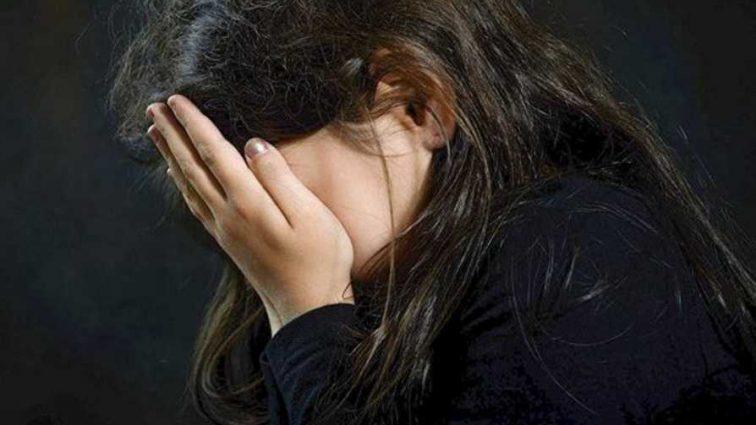 «Это все происходило во время частных занятий»: Репетитор развращал и запугивал свою несовершеннолетнюю ученицу