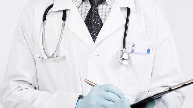 В Украине введут базовые тарифы на медицину: как будет работать и, что нужно знать украинцам