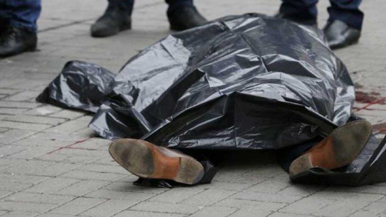 Раздавил насмерть: в Словакии трагически погиб украинец