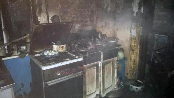 Задохнулись в собственном доме: В Кривом Роге трагически погибла целая семья