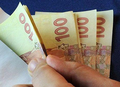 Платить придется каждом втором украинцу: Правительство подготовило новые штрафы