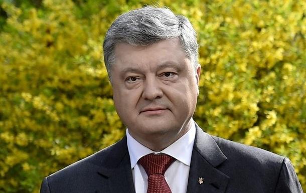 Мощный плевок в лицо дипломатии: Порошенко набирает людей приближенных к Януковичу