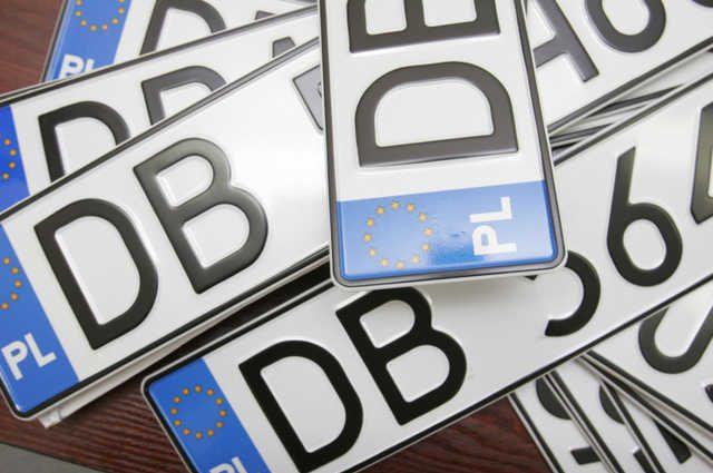 Растаможка по-новому: как обернется и сколько придется заплатить водителям евроблях