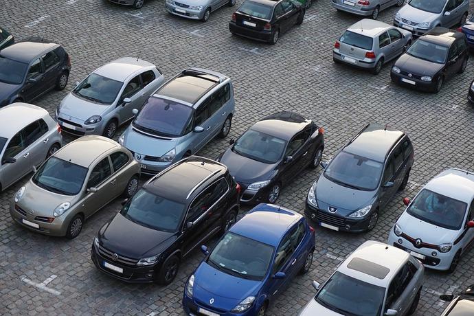 Украинцы будут продавать машины по-новому: что изменилось и нужно знать