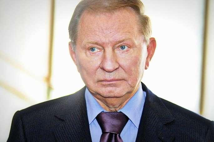 Неожиданно! Леонид Кучма рассказал, кто должен возглавить Украину