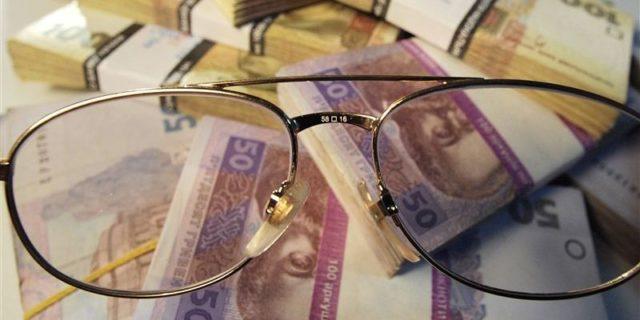 Осовременивание пенсий в Украине: что изменится для украинцев уже в 2019 году